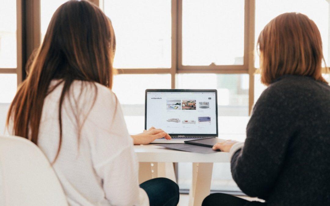 Advogado para startup – como contratar