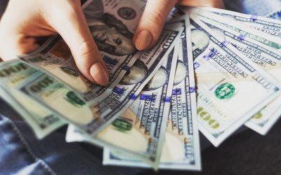 Você conhece os veículos de investimento em startups?
